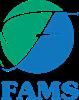 1536351078_logo_FAMS_Logo.png